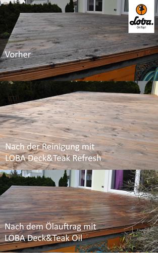 1-Vorher-Nachher-Deck+Teak-