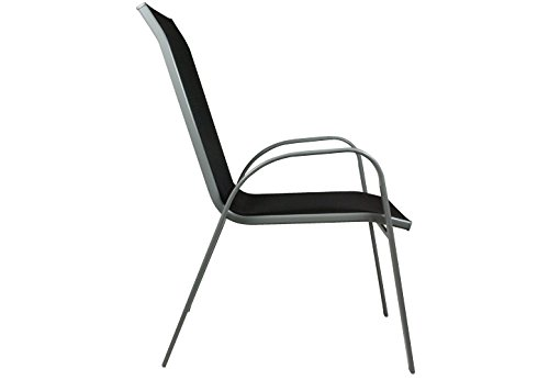 Balkonmobel Set Eisen : Startseite  Shop  Gartenmöbel & Zubehör  Gartenstühle  2er Set