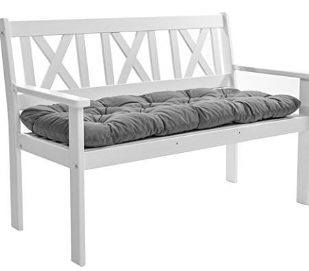 shop garten blog part 4. Black Bedroom Furniture Sets. Home Design Ideas