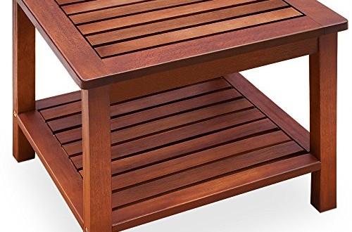 tischplatte holz baumarkt tischplatte eiche b c ge lt 26x800x1600 mm bei hornbach kaufen. Black Bedroom Furniture Sets. Home Design Ideas