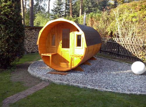 Fass_Sauna