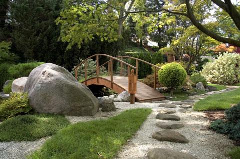 Gartengestaltung-vom-Profi