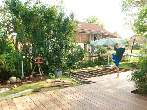 Holzterrasse-bauen