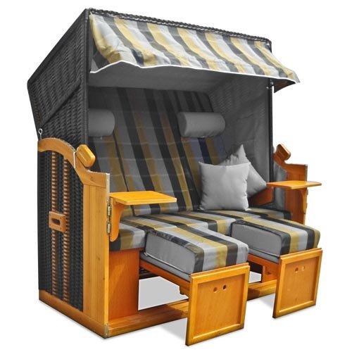 strandkorb sylt deluxe rugbyclubeemland. Black Bedroom Furniture Sets. Home Design Ideas