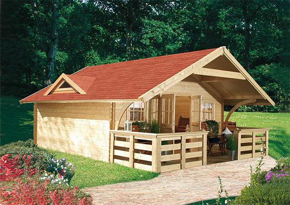 Gartenhaus Holz Hagebaumarkt ~ Gartenhausbau leicht gemacht  Garten Blog