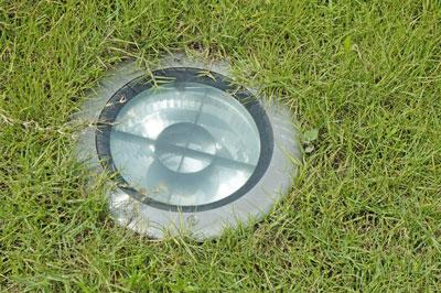 Led Gartenbeleuchtung Im Vergleich Solar Und Kabel Garten Blog