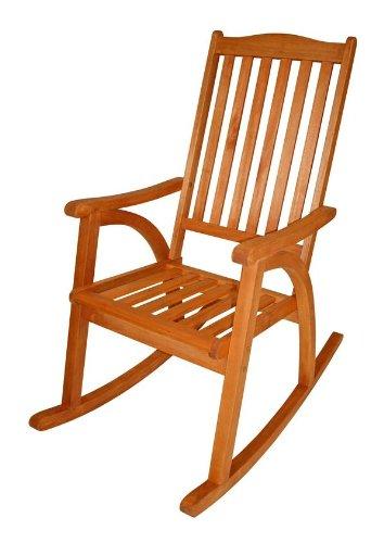 fr aussen gallery of beste jalousien auen nachtrglich objekt rollo referenzen haus with fr. Black Bedroom Furniture Sets. Home Design Ideas