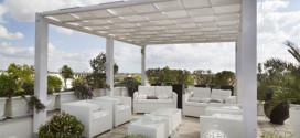 die vielfalt von terrassenplatten garten blog. Black Bedroom Furniture Sets. Home Design Ideas