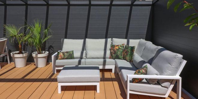 moderne gartenm bel trends garten blog. Black Bedroom Furniture Sets. Home Design Ideas