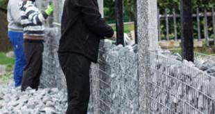 gabionen-selber-bauen