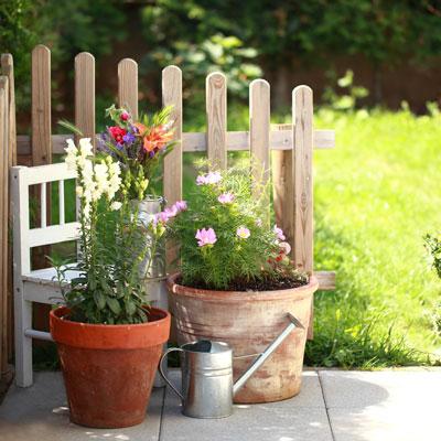 Gartengestaltung | Garten Blog - Part 10 Gartenarbeit Gartengestaltung Der Garten Im Fruhling
