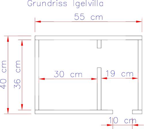 igelhaus-grundriss