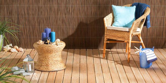 rattan gartenm bel nach jahren immer noch voll im trend garten blog. Black Bedroom Furniture Sets. Home Design Ideas