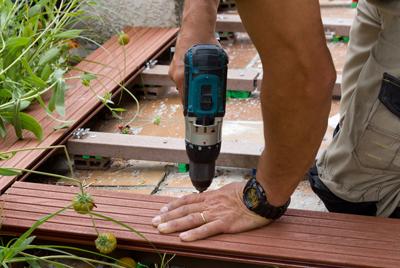 terrasse-selber-legen